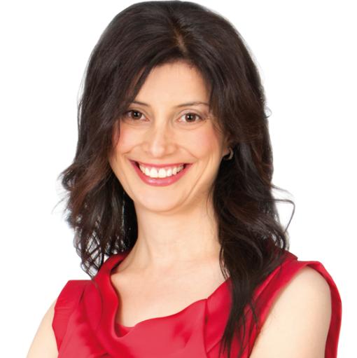 Andrea Michaels, NDA Law
