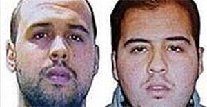 belgian-suspects