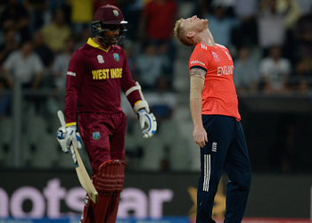 ben stokes chris gayle