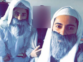 jalal brothers