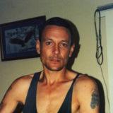Brett Peter Cowan was convicted of murdering Daniel in 2014.