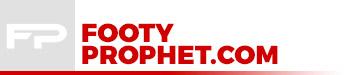 footy-prophet
