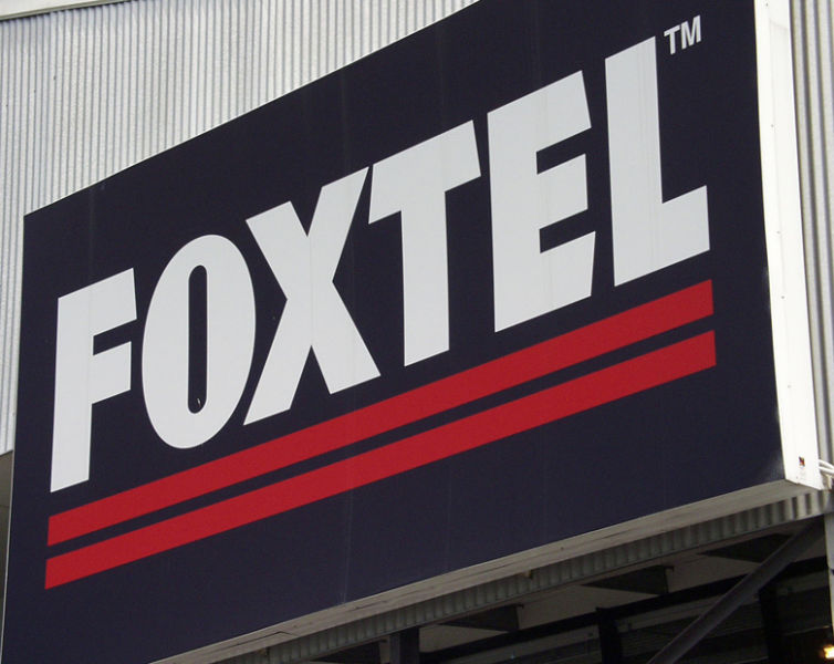 how to stream foxtel go to tv