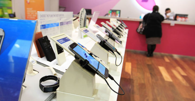 Telstra 'free days' not so free, not so helpful | The New Daily