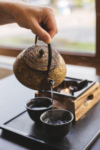 green-tea-020316-newdaily