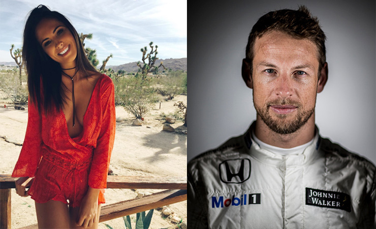 jenson-button-girlfriend.jpg