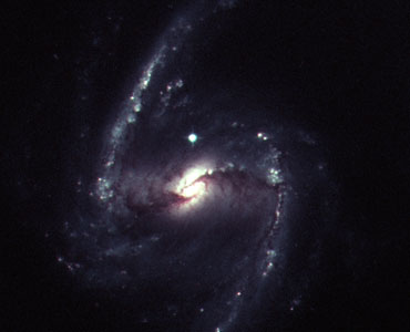 Scientists witness moment star dies for first time | The ...