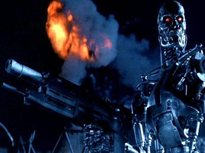 terminator-170316-newdaily