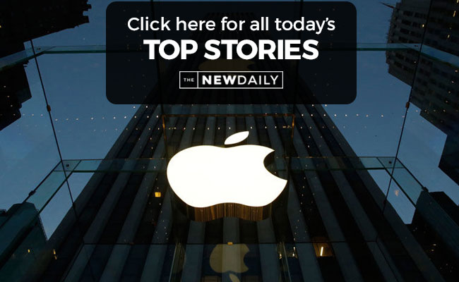top-stories-apple