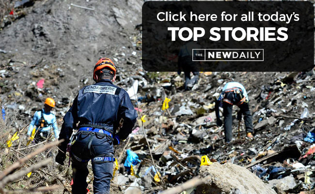 top-stories-germanwings