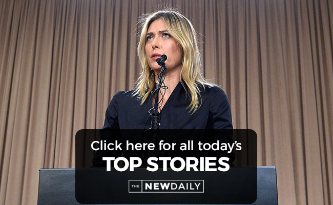 top-stories-maria-sharapova