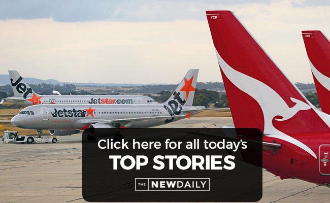 top-stories-planes