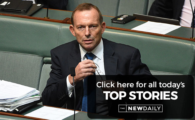 top-stories-tony-abbott