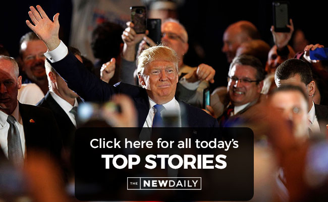 top-stories-trump