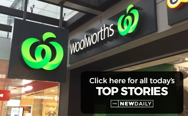 top-stories-woolworths