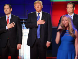 american election trump rubio cruz