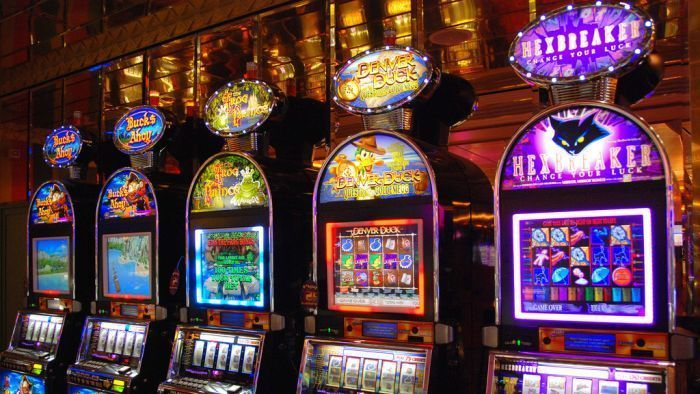 A gaming reform alliance says it is confident the case will be successful.