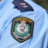 NSW-police-beyonce