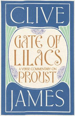 Clive James' new book might be a surprise bestseller due to his ailing health.