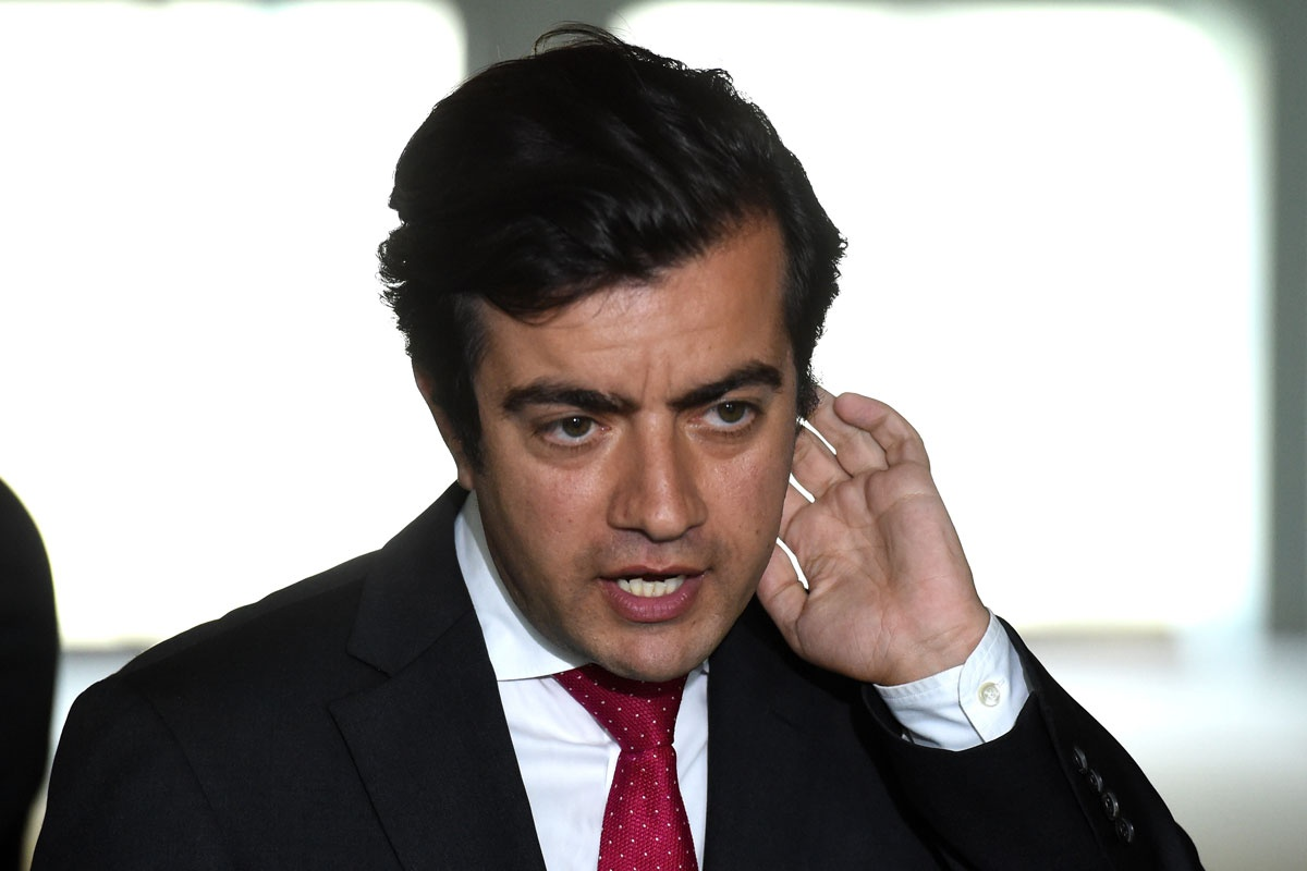 Senator Sam Dastyari has raised possibility of an inquiry. Photo: AAP.