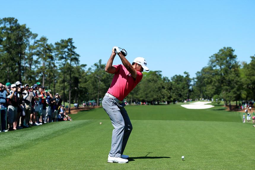 Jason Day has captured a 10th career PGA Tour victory at the Players Championship in Florida.