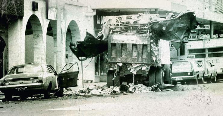 hilton-bombing