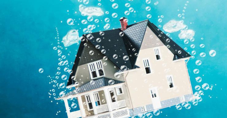 house-bubble-April-13-16-TND