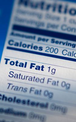 Apple vinegar pills weight loss versus liquid picture 5