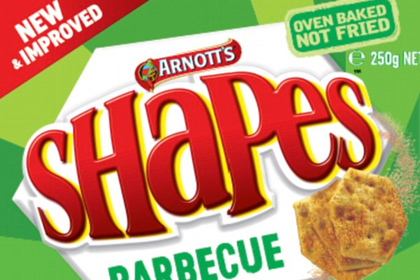 new-shapes-tnd