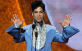 Prince prescription drug problem