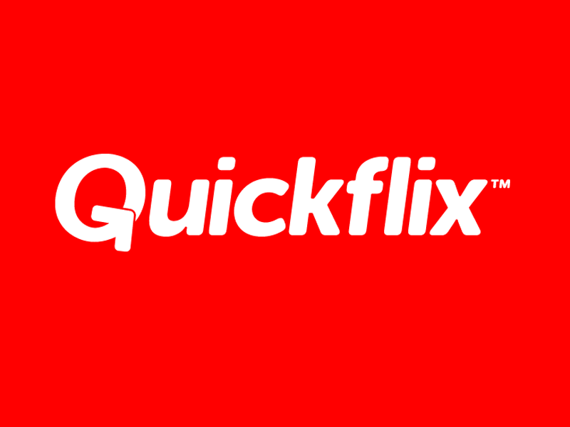 Quickflix has appointed Ferrier Hodgson.