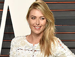 sharapova-top-stories