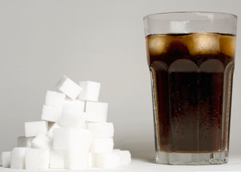sydney university soft drink ban
