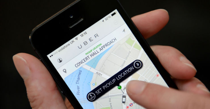 Taxi industry reforms will be introduced in South Australia.