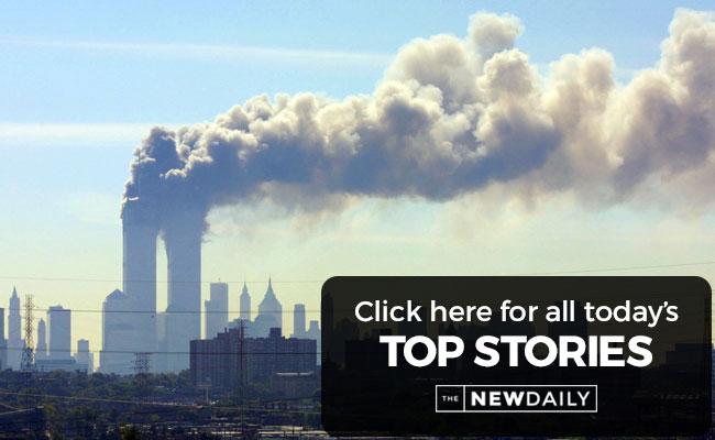 top-stories-911