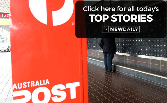top-stories-auspost