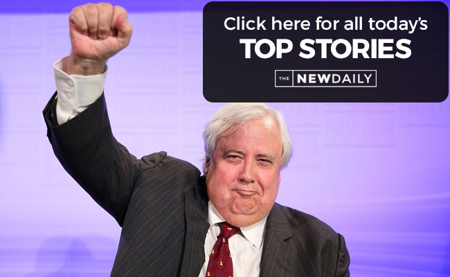 top-stories-clive-palmer