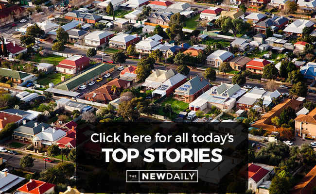 top-stories-houses