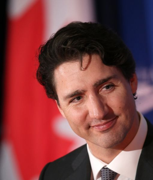 trudeau-250416-newdaily