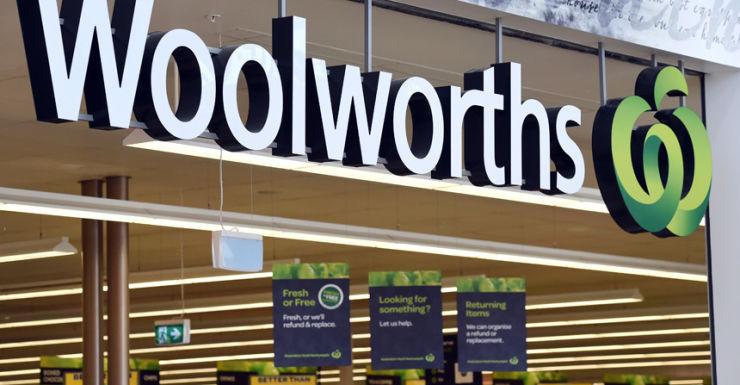 woolworths stalker
