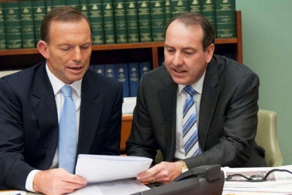www.peterhendy.com.au