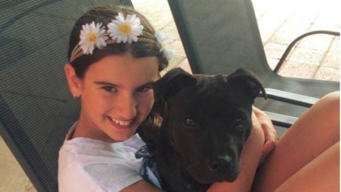 Zoe Buttigieg killer sentenced to life
