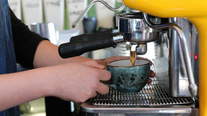 Court strikes down penalty rates appeal