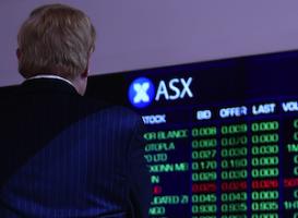 Australian investor