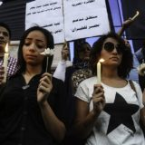 EgyptAir victims found with traces of TNT