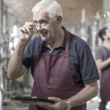 seniors tax concessions