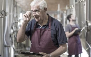 seniors tax concessions