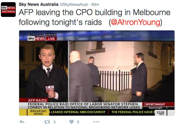 alp-election-raids