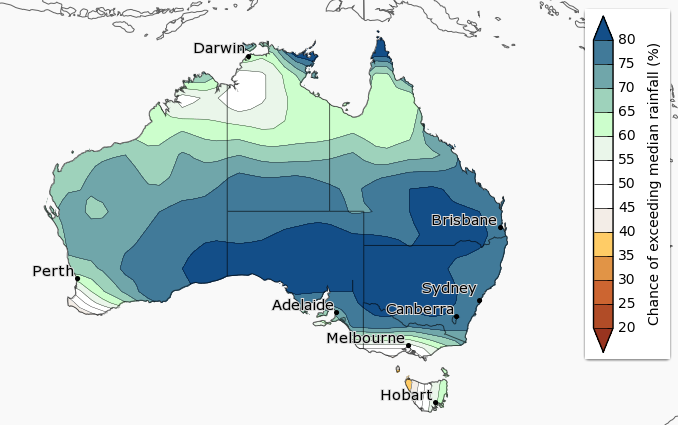 pre winter cold snap hits australian capital cities the new daily