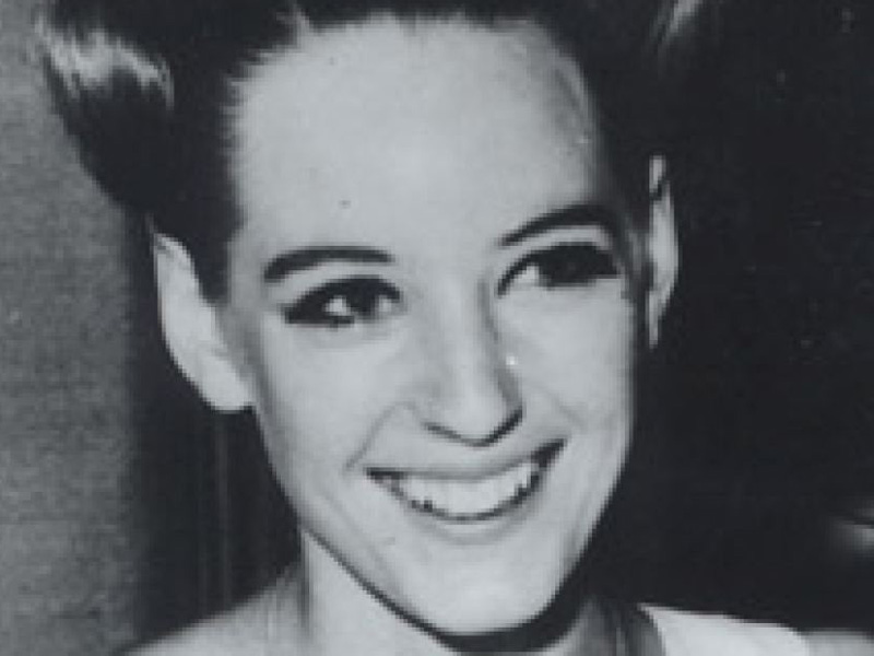 Ms Butterworth disappeared from New Norfolk on August 25, 1969.